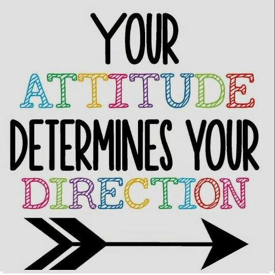 Attitude Motivational Quotes In Hindi: 148 Best Quotes Images On Pinterest