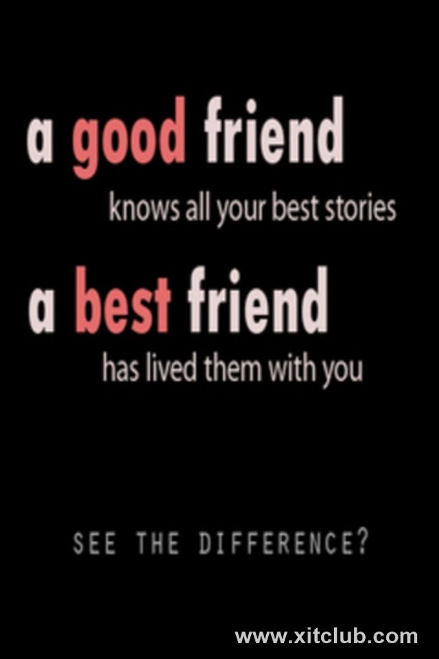 Pin By Marivic Rivera On Quotes Friendship Quotes Best Friend