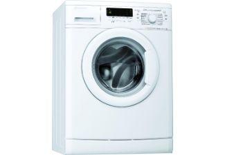 ber ideen zu frontlader waschmaschine auf. Black Bedroom Furniture Sets. Home Design Ideas