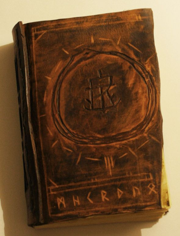 How To Make A Book Journal : Best images about bind a book make journal on
