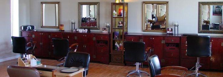 http://www.trublisssalon.com/Resources/organic-hair-salon-farmington-hills-michigan.jpeg