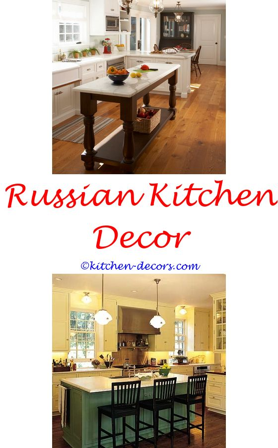 Very Simple Kitchen Design Ideas Black Decor Themes And Coffee