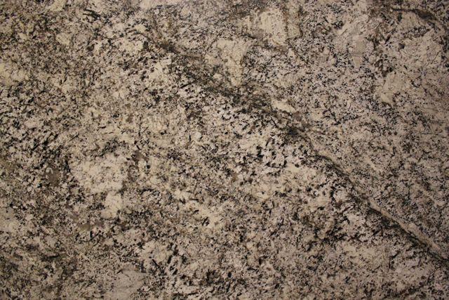 25 Best Unique Granite Slab Offerings Rockford Il