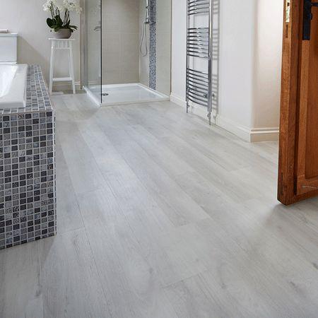 Laminate Flooring, Wood Flooring & Engineered Floors