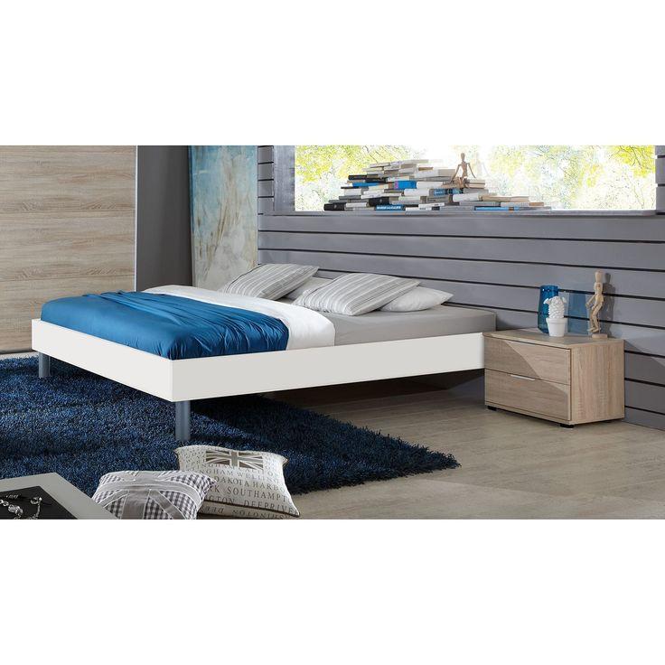 Jun 2, 2020 – Bettgestell Easy Beds#beds #bettgestell #easy