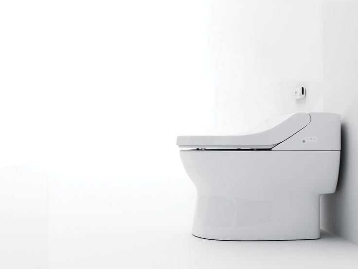 Many Bidets - Bio Bidet USPA IB825 Integrated Toilet System, $1,699.00 (http://www.manybidets.com/bio-bidet-uspa-ib825-integrated-toilet-system/?gclid=CJOW6cuUtcoCFUUTHwod6boMUg/)