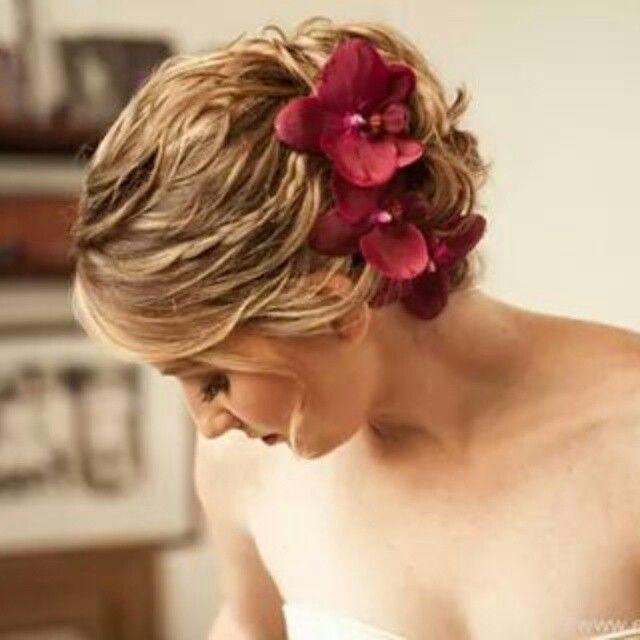 Brides. Fotografía Valeria Duque