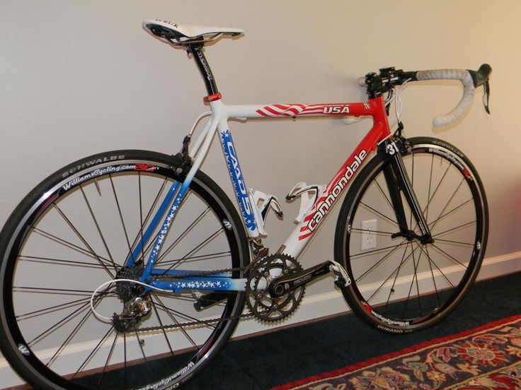 17 Best Images About Mainly Cannondale Bike Stuff On