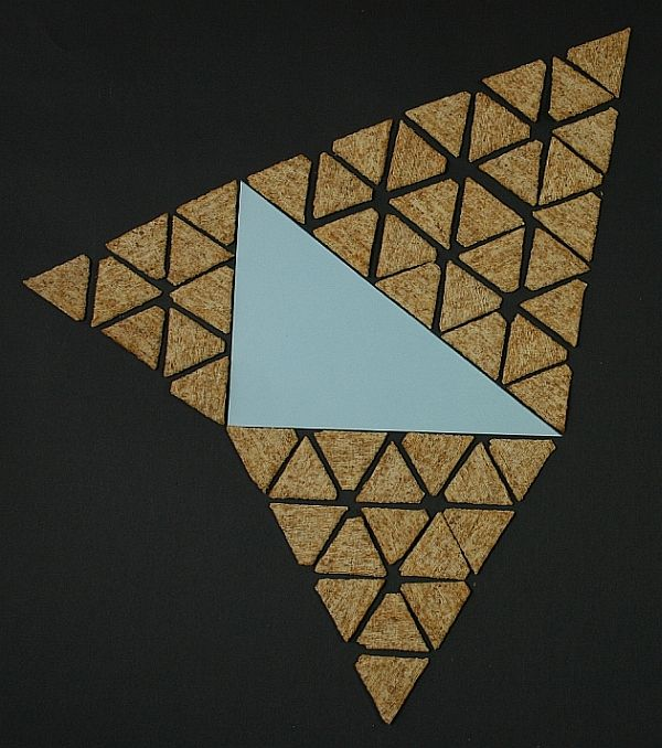 how to find b squared in pythagorean theorem