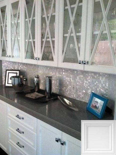 Kitchen Cabinet Design Software Free Download #whitekitchens