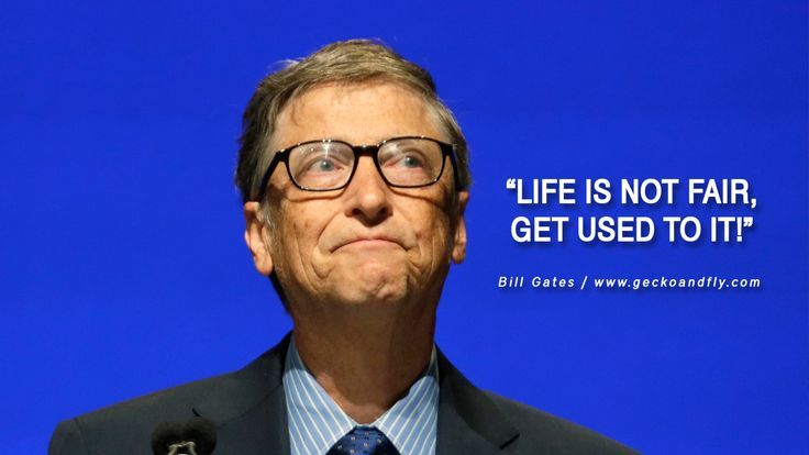 Image result for bill gates quotes