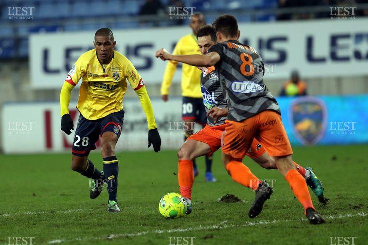 FC SOCHAUX LAVAL