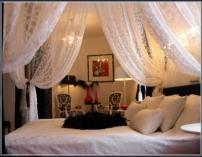 Romanties hotel aan de Moezel goedkoop in Duitsland tussen Koblenz en Cochem