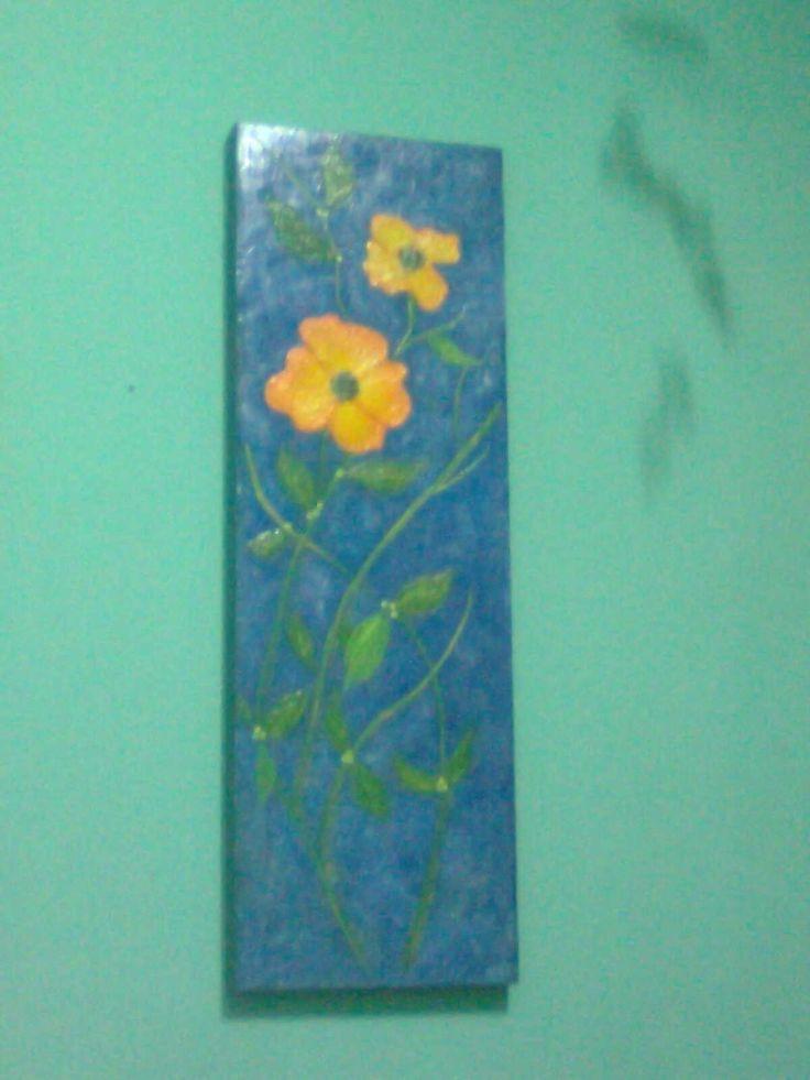 Diptico flores 2