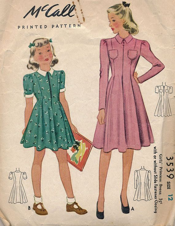 251 best historical childrens fashions 1930s images on