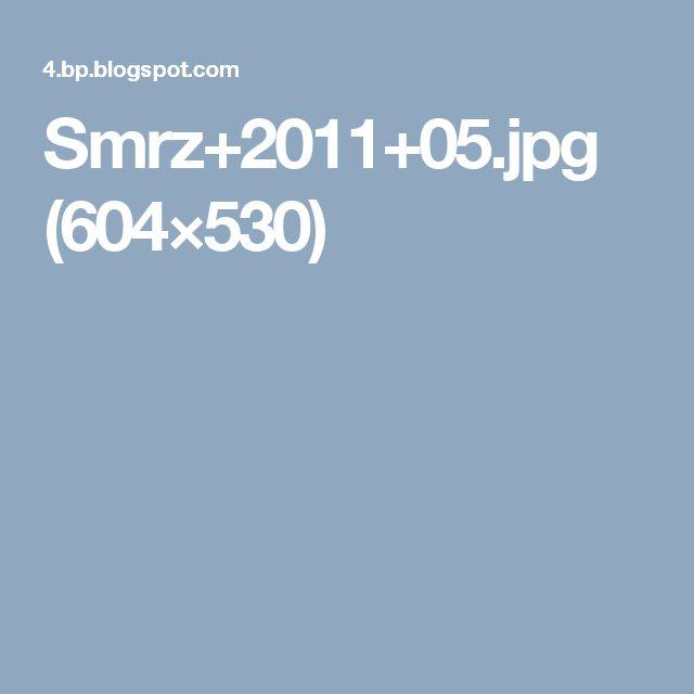 Smrz+2011+05.jpg (604×530)