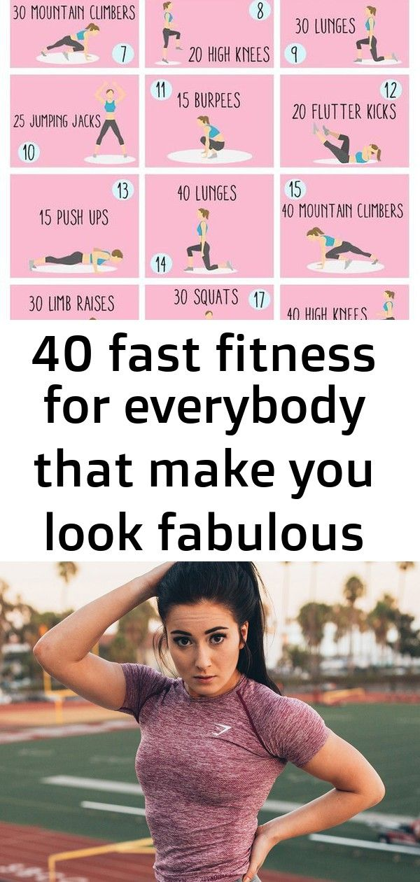 40 Fast Fitness For Everybody That Make You Look Fabulous Flashcards Actionverbs Peppapig Health Best Gym Quotes Gym Quote Fitness