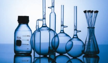 """Take a look at what 25 of the chemical engineering industry's thought-leaders speculate what the future holds. """"With graduates going into business, law, and medical schools, chemical engineering has become an important 'liberal engineering' degree."""""""