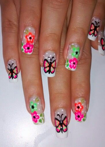 Nails #slimmingbodyshapers   How to accessorize your look Go to slimmingbodyshapers.com  for plus size shapewear and bras