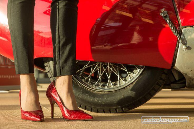 Die Retro Classics Stuttgart 2017 in Bildern © Daniel Reinhard #RetroClassics #Stuttgart2017 #RetroClassicsStuttgart #Messe #Stuttgart #zwischengas #classiccar #classiccars #oldtimer #oldtimers #auto #car #cars #vintage #retro #classic #fahrzeug #HighHeels