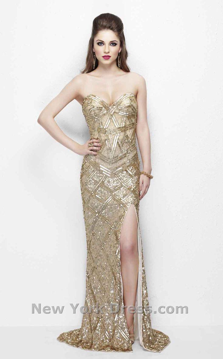 50 Best Formal Dresses W Used Images On Pinterest Formal Dress