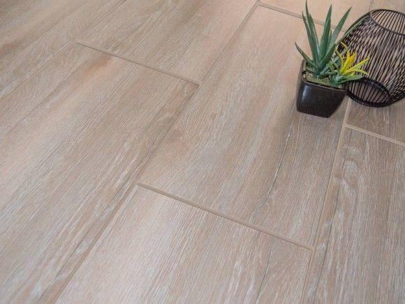 Wilderness Oak Floor Tile | CTM