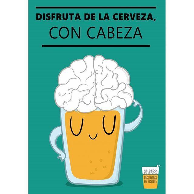 🍻UN DEDO DE ESPUMA, DOS DEDOS DE FRENTE🍻  Este es el lema del concurso en el que he participado de #cervecear!  Os gusta? Podéis votar en   http://www.undedodeespuma.es/autor/2238    #undedodeespuma #undedodespuma #dosdedosdefrente #like #beer #cerveza #summer #cartel #verano #2017 #contest #august #concurso #turquesa #like #wacom #cintiq #companion