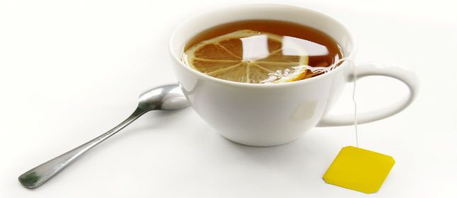 Stanley Roy informa: Las 5 bebidas rápidas para conciliar el sueño