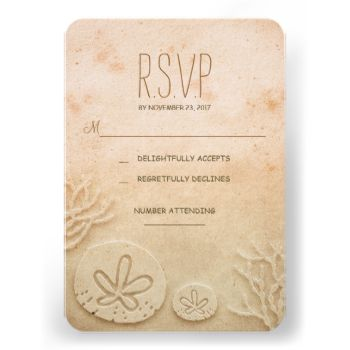 blush watercolor beach wedding response cards with sand dollars and corals. #ombre #wedding #rsvp #seaside #wedding #rsvp #destination #wedding #rsvp #cute #beach #wedding #rsvp #blush #vanilla #sand #dollar #rustic #beach #wedding #rsvp #vintage #beach #wedding #reply #modern #beach #wedding #response #watercolor #peach #nautical #wedding #rsvp #corals #shabby #sand #dollar #rsvp #pretty #sand #coastal #simple #sea #ocean