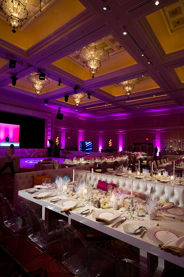 Super Winning Wedding Colors In Vegas Centerpieces Table Decor Interior Design Ideas Helimdqseriescom