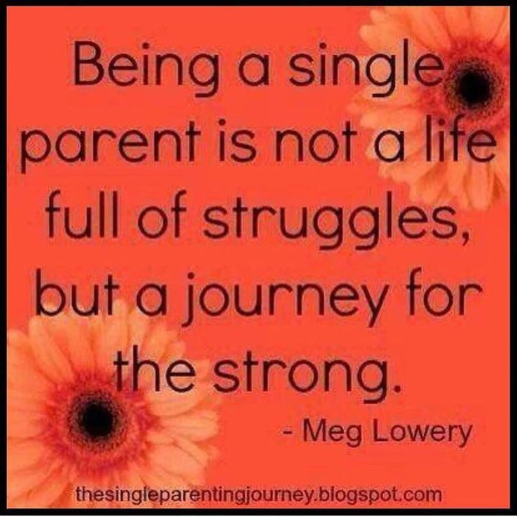 denison single parents Center contact info 10 opportunity drive denison, ia 51442 united states (712 ) 263-4192 phone  .
