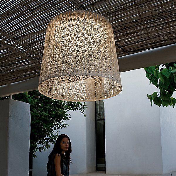 Wind Outdoor Drum Pendant Outdoor Pendant Lighting Outdoor Hanging Lights Hanging Lights