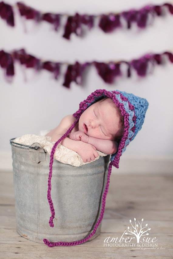 Awwww Baby, Baby Stuff On, Photos Ideas, Baby Fever, Crochet, Backgrounds, Pixie Hats, Christmas Ideas, Banners