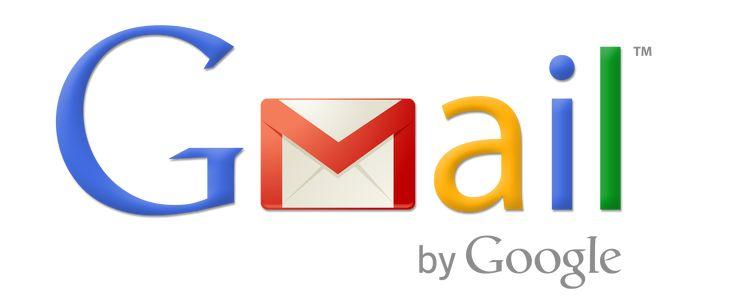 Puedes gestionar tus cuentas de Webmail en Gmail sin dejar copia en el servidor.
