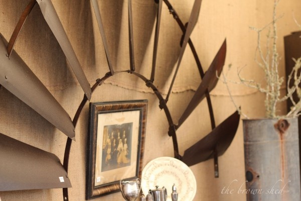 170 Best Windmill Wall Decor Images On Pinterest