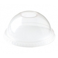 Smoothie Lid (PP) Packed per 1000