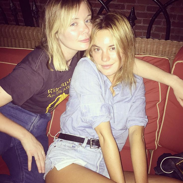 334 Best Images About CAMILLE ROWE On Pinterest Style