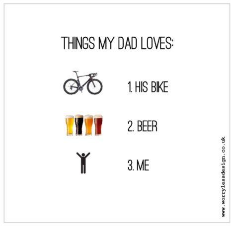 Boys Dating Daddies Sauce Uk Yahoo Site