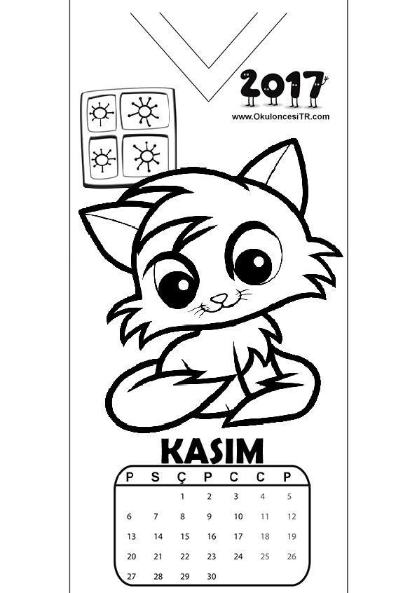 kasim3.gif (595×846)