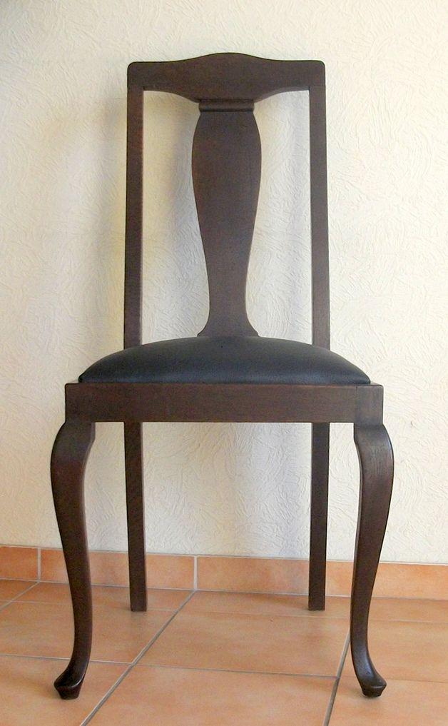 http://de.dawanda.com/product/77514879-CHIPPENDALE-Stuhl-massiv-Eiche-ein-Schmuckstueck
