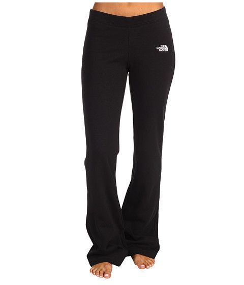 The North Face Half Dome Pant TNF Black (TNF White) - Zappos.com Free Shipping BOTH Ways