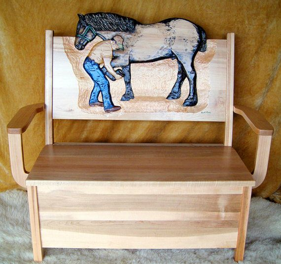 Best images about benches on pinterest outdoor