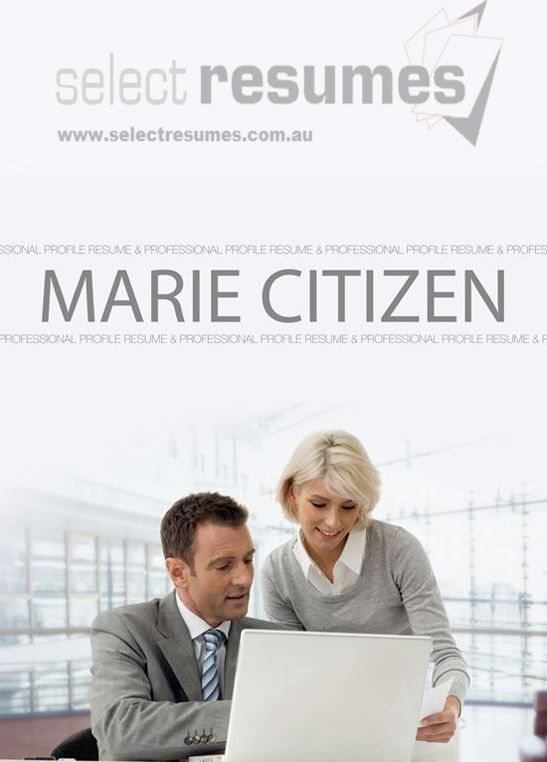 17 best Executive Resume Writing Services images on Pinterest - resume writing services