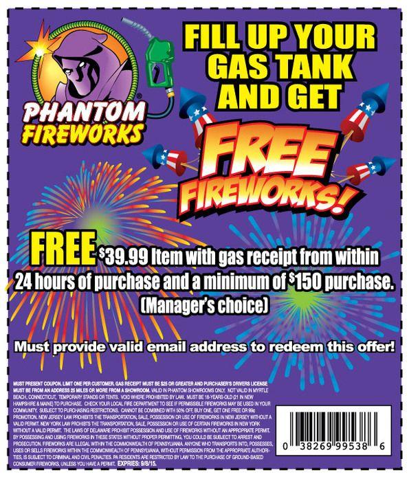 b34b1a2357628295572a6dbfe7fae53c phantom fireworks