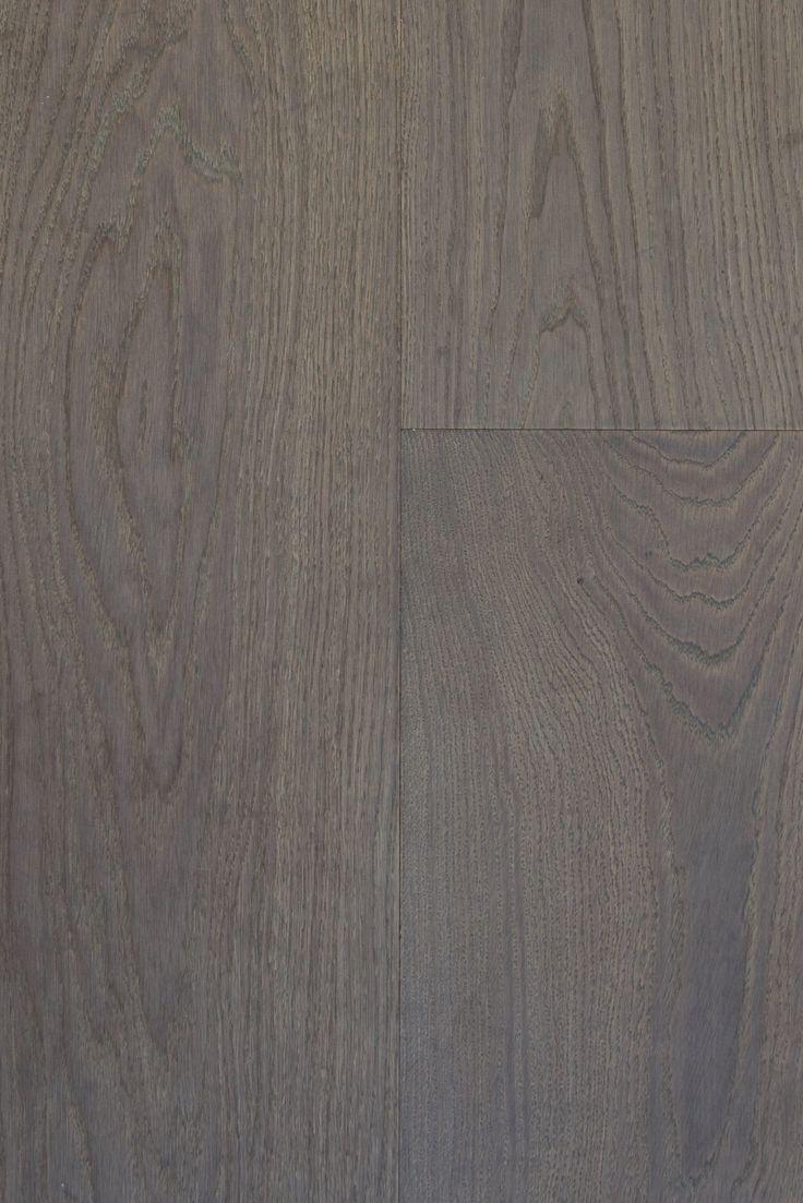 8 Best Mixed Grade Silver Fern Grey Oak Flooring UV Oil Finish