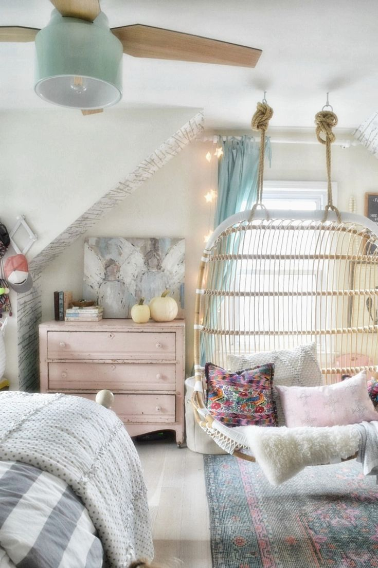 Girl Decorating Ideas For Bedrooms Pretty In Pink Or Not With