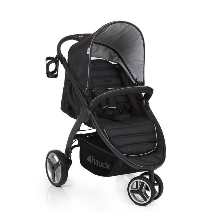 Hauck Lift Up 3 Puschair-Black (New) A brisk city stroller that will amaze you by its sophisticated folding technique! It can be folded in seconds with just one hand while you are holding your child by the other hand or on your arm. Very http://www.MightGet.com/march-2017-1/hauck-lift-up-3-puschair-black-new-.asp