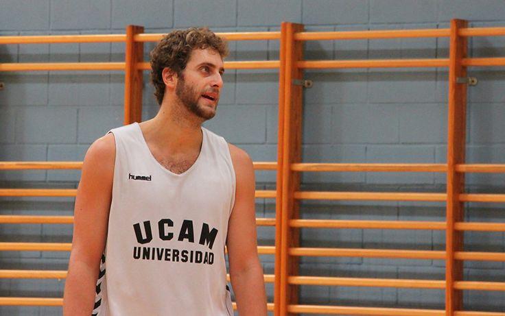 Está de vuelta: Jasen regresa a España para jugar en la liga Adecco Oro - @KIAenZona #baloncesto #basket #basketbol #basquetbol #kiaenzona #equipo #deportes #pasion #competitividad #recuperacion #lucha #esfuerzo #sacrificio #honor #amigos #sentimiento #amor #pelota #cancha #publico #aficion #pasion #vida #estadisticas #basketfem #nba