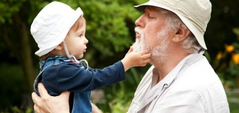 What it is that makes grandparents so special? http://local.gransnet.com/forums/local_portsmouth/1213930-Helena-Clarke-shares-just-what-it-is-that-makes-grandparents-so-special