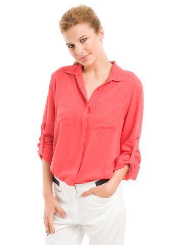Portsaid - Los mejores diseños de indumentaria femenina en tu tienda de moda online | Dafiti